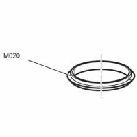 Запасная часть для A06 Alca Plast M020