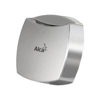 Управляющее колесо сифона для ванны Alca Plast P086