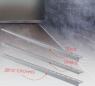 Рейка для пола Alca Plast APZ902M/1000