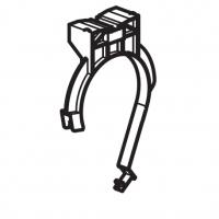 Запасная часть Alca Plast M029 для A100, A101, A102