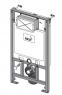 Скрытая система инсталляции Alca Plast A101/1000 Sádromodul
