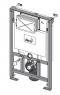 Скрытая система инсталляции Alca Plast A101/850 Sádromodul