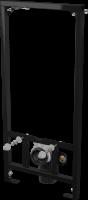 Монтажная рама Alca Plast A113/1120 для подвесного унитаза