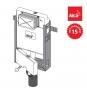 Скрытая система инсталляции Alca Plast A115/1000 Renovmodul