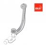 Сифон для ванны Alca Plast A551KM