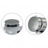 Сифон для ванны Alca Plast A562KM-100