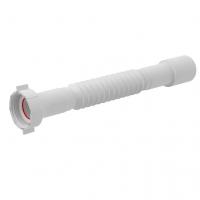 Гибкое соединение Alca Plast A750 Premium