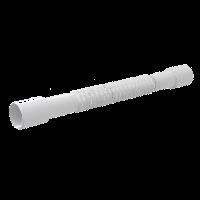 Гибкое соединение Alca Plast A794