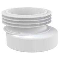 Манжета для унитаза Alca Plast A990 эксцентрическая