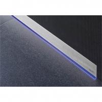 Подсветка желоба Alca Plast AEZ121-850 AlcaLight