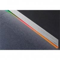 Подсветка желоба Alca Plast AEZ124-650 AlcaLight Spa