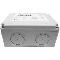 Источник подключения сенсорных кнопок, IP 50 Alca Plast AEZ300