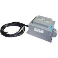 Источник подключения сенсорных кнопок, IP 20 Alca Plast AEZ301