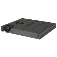 Люк комплект Alca Plast AGV920