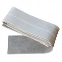 Гидроизоляционная лента Alca Plast AHP80 120 см