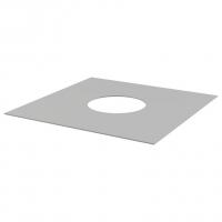 Гидроизоляционный «воротник - наклейка» Alca Plast AIZ1