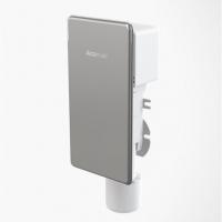 Сифон Alca Plast AKS4 для сбора конденсата
