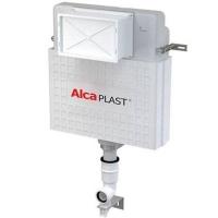 Бачок для унитаза Alca Plast A112 Basicmodul