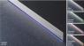 Желоб водоотводящий Alca Plast APZ5-AlcaLight AEZ120-950