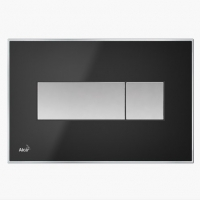 Кнопка управления Alca Plast M1375