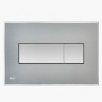 Кнопка управления Alca Plast M1371