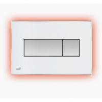 Кнопка управления Alca Plast Alca Light M1473-AEZ114
