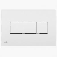 Кнопка управления Alca Plast M370