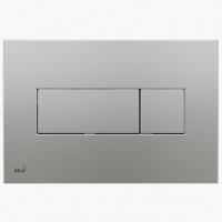 Кнопка управления Alca Plast M372