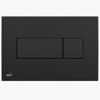 Кнопка управления Alca Plast M378