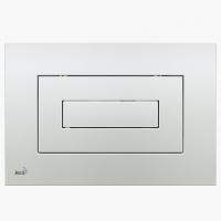 Кнопка управления Alca Plast M471