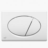 Кнопка управления Alca Plast M70