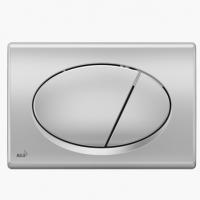 Кнопка управления Alca Plast M72