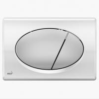Кнопка управления Alca Plast M73