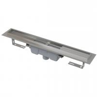 Желоб водоотводящий Alca Plast APZ1007-Floor-1050