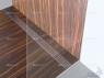 Решетка водосточная Alca Plast Cube-1050L
