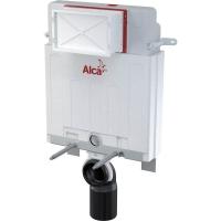 Скрытая система инсталляции Alca Plast AM100/850 Alcamodul