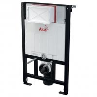 Скрытая система инсталляции Alca Plast AM101/850 Sadromodul