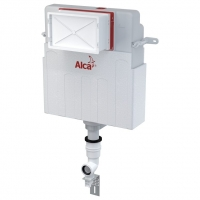 Бачок для унитаза Alca Plast AM112 Basicmodul