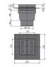 Сливной трап Alca Plast APV11