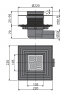 Сливной трап Alca Plast APV1324