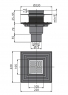 Сливной трап Alca Plast APV2324