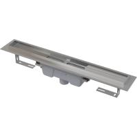 Желоб водоотводящий Alca Plast APZ1006-550 Professional