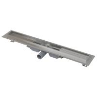 Желоб водоотводящий Alca Plast APZ106-Professional Low-550