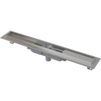 Желоб водоотводящий Alca Plast APZ1106-950 Professional Low