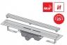 Желоб водоотводящий Alca Plast APZ7-950 Floor