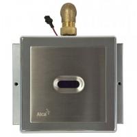 Автоматическое устройство смыва для писсуара Alca Plast ASP1 12V