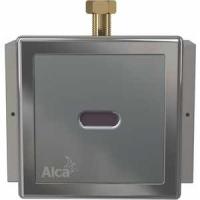 Автоматическое устройство смыва для писсуара Alca Plast ASP2 6V