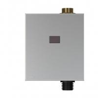 Автоматическое устройство смыва для унитаза Alca Plast ASP3-K 12V