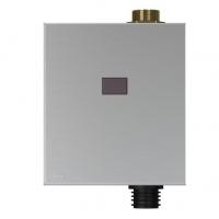 Автоматическое устройство смыва для унитаза Alca Plast ASP3-KB 6V