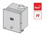 Автоматическое устройство смыва для унитаза Alca Plast ASP3-KT 12V